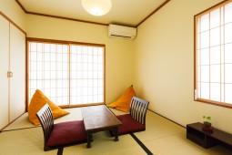 Sub Room
